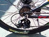 """Велосипед Titan GT 26"""", фото 2"""