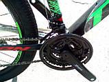 """Велосипед Titan GT 26"""", фото 3"""