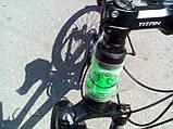"""Велосипед Titan GT 26"""", фото 4"""
