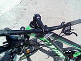 """Велосипед Titan GT 26"""", фото 5"""