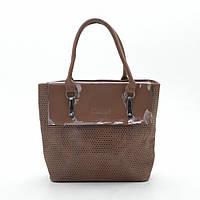 7c08197d204f Рыжая большая сумка в категории женские сумочки и клатчи в Украине ...