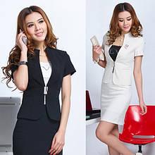 Женская одежда норма 42-44-46