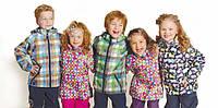 Верхняя одежда для детей, курточки, жилетки,костюмы,комбинезоны