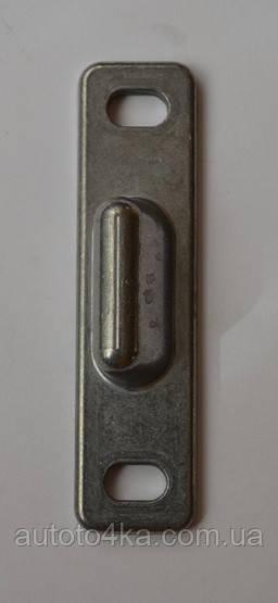 Направляющая (фиксатор) сдвижной двери DB A9017660062