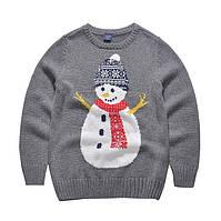 Кофты, свитера осень-зима