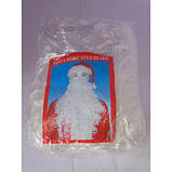 Борода Деда Мороза., фото 2