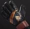 Вратарские перчатки Adidas Predator Replique CF1363, фото 2