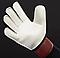Вратарские перчатки Adidas Predator Replique CF1363, фото 3