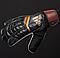 Вратарские перчатки Adidas Predator Replique CF1363, фото 4