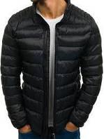 Куртки демисезонные
