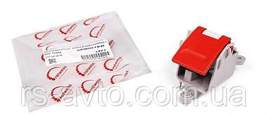 Ручка двери (передней, внутри) (L) MB Mercedes Sprinter, Мерседес Спринтер 901-904, 208-216 CDI 9017200066