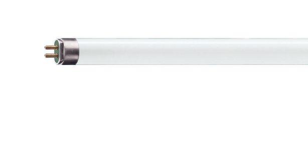 Лампа TL5 HO 24W / 840 G5 PHILIPS