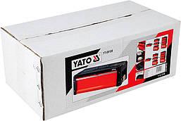 Инструментальный ящик Yato YT-09108, фото 3