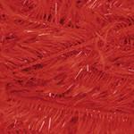 Пряжа для ручного вязания Breeze YarnArt/Бриз ЯрнАрт