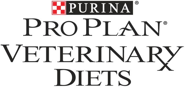 Purina (Пурина) - ветеринарные диеты