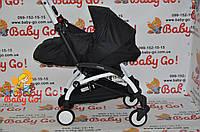 Люлька,блок для новорожденного для коляски yoya,йойа