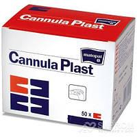 Пластир Canulaplast Matopa  5.8 смх8см