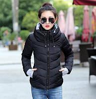 Демисезонная куртка, пальто