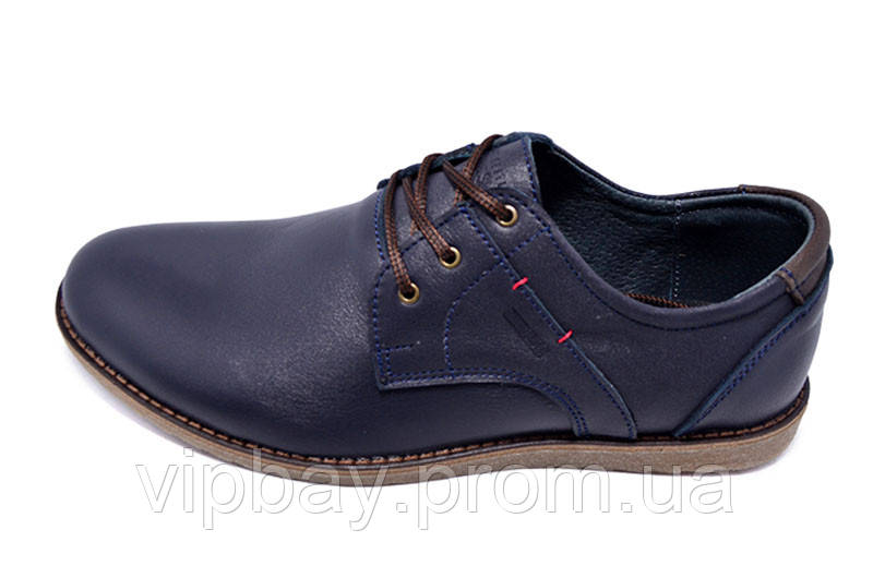 Туфли Multi-Shoes Migel IG 2 Blue