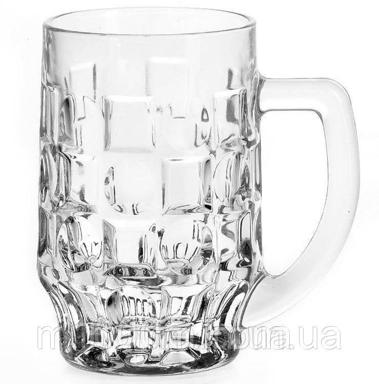 Бокал для пива 500мл. PUB 55289 (цена за 1 бокал)