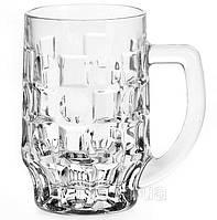 Бокал для пива 500мл. PUB 55289 (цена за 1 бокал), фото 1