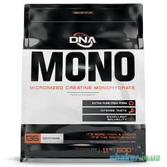 Креатин DNA Supps  Креатин DNA Supps  MONO (500 г) cherry