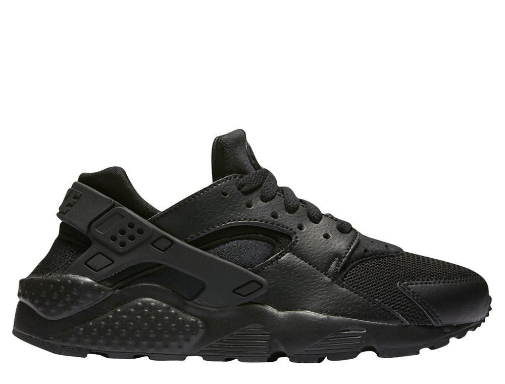 db7eca9b Оригинальные Кроссовки Nike Huarache Run