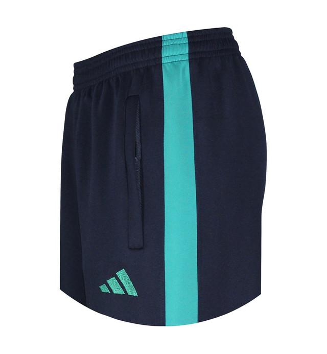 фото в профиль верха спортивных брюк Горка - TEENS.UA