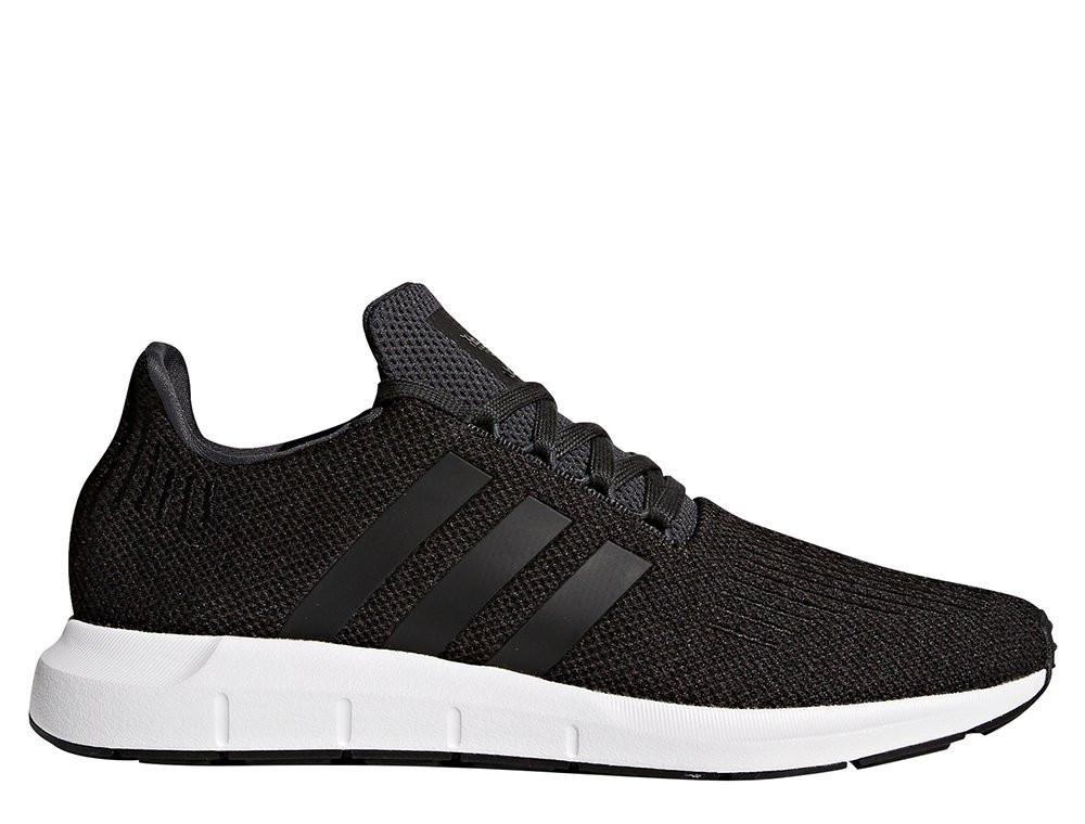 Мужские кроссовки  Adidas Swift Run  CQ2114