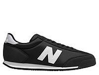 Мужские кроссовки New Balance ML370BLW Black ML370BLW