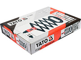 Раскладной заклепочник Yato YT-36060, фото 3
