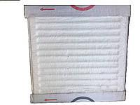 Стальной панельный радиатор 22К 500*400 KELLER (ТУРЦИЯ)