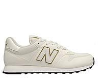 Женские кроссовки New Balance GW500OGO White GW500OGO
