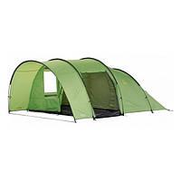 Кемпинговая палатка Vango Opera 500 Apple Green