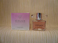 Versace - Bright Crystal (2006) - Туалетная вода 30 мл