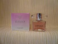Versace - Bright Crystal (2006) - Туалетная вода 50 мл