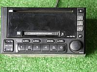 Автомагнитола(головное устройство) Clarion. Япония