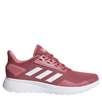 Женские кроссовки  Adidas Duramo 9  BB7069