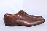 Мужские туфли Andre 46р., фото 1