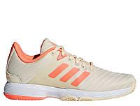 Оригинальные кроссовки adidas Barricade Court W ca18633f8f246