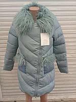 Куртки жіночі оптом в Україні. Порівняти ціни 6937388cde366