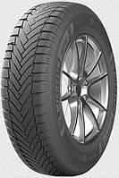 Шины Michelin Alpin 6 205/55 R17 95H XL