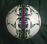 Мяч для футзала (мини-футбола) SELECT SUPER (размер 4), фото 3