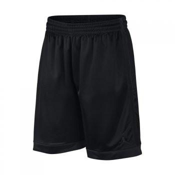 Оригинальные Шорты Jordan Shimmer Shorts  AJ1122-011