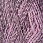 Пряжа для ручного вязания Evetest YarnArt/Эверест ЯрнАрт