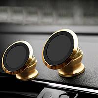 Держатель магнитный автомобильный держатель для Телефона Навигатора Автомобильный holder