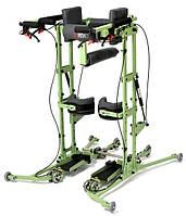 Cтендер ACTIVE DRIVE Вертикализатор для активных инвалидов.