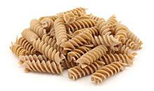 Линии производства и упаковки пасты или макарон
