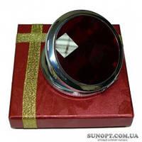 Карманное зеркальце №6960-5-1