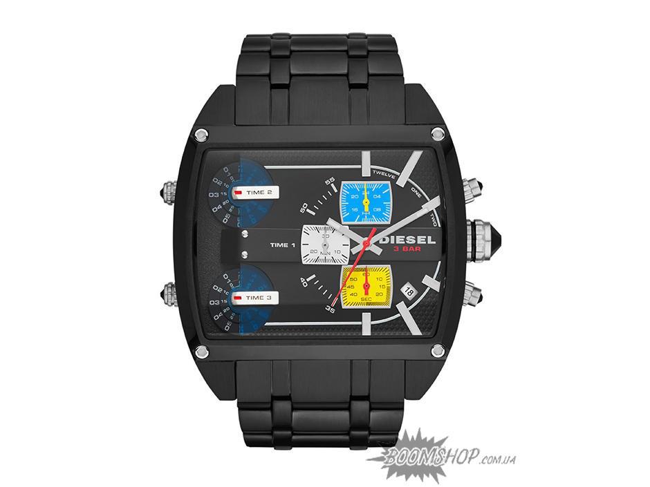 Часы DIESEL DZ7325